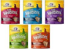 treats wellness.jpg