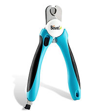 nail clipper.jpg
