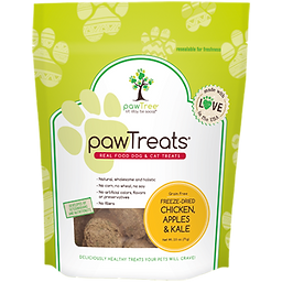 paw treats 2.png