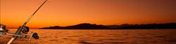 Fishing-HD-Widescreen-Wallpapers