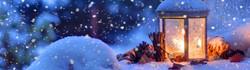 Christmas-snow-winter-light-snowflakes_2560x1600