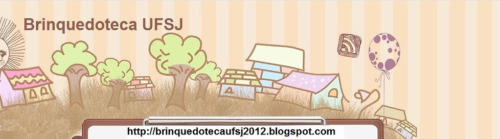 BQteca UFSJ - logo.jpg