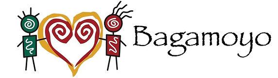 Baga logo.jpeg