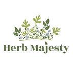 Herb Majesty