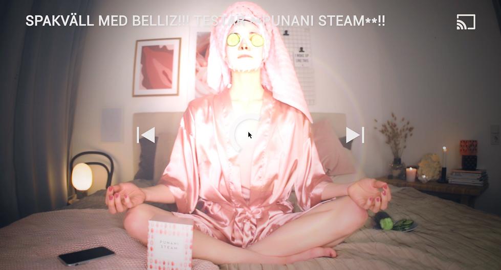 Punani-Steam_Still010.tif