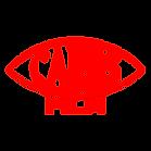 Carbs Film logo