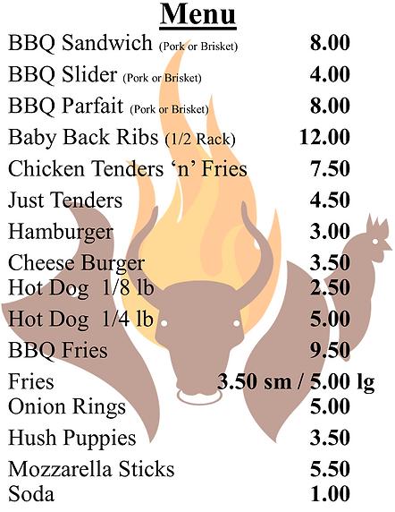 neighborhood menu 2021.png