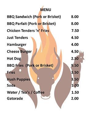Lehi  menu.jpg