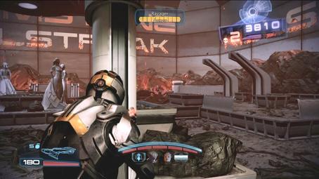 ME3_Citadel_Armax_Gameplay.png
