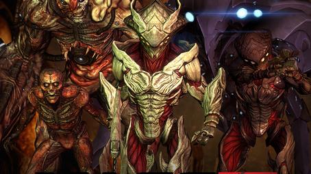 Mass_Effect_3_Retaliation.png