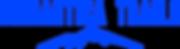 BT_logoCombined_blue.png