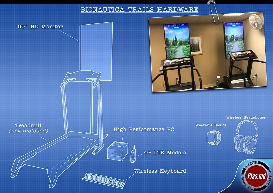 bionauticaOverview_blueprint.png
