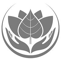 Bodhi symbol-01.jpg