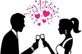 Speed-Dating-Scorecard