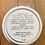 Thumbnail: Organic Peppermint Sore Muscle Balm
