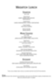 Current PD menus website_Page_5.png