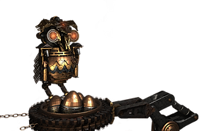 steampunk-4073684_1920.png