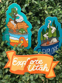 Sticker Art Explore Utah.jpg