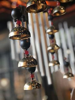Chimes Bells Red Black Copper.jpg