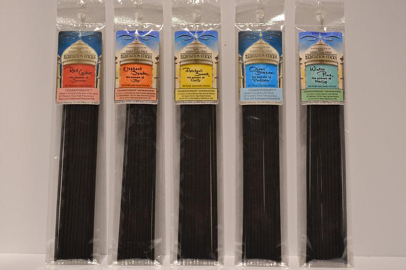 Apollo Incense Sticks