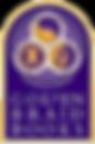 golden-braid-logo-170x257.png
