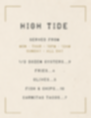 High Tide Fall 2019.png