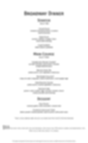 Current PD menus website_Page_6.png