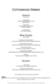 Current PD menus website_Page_7.png
