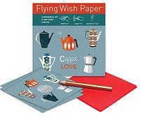 FlyingWishPaper.jpg