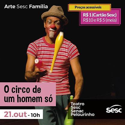 O CIRCO DE UM_SESC.jpg