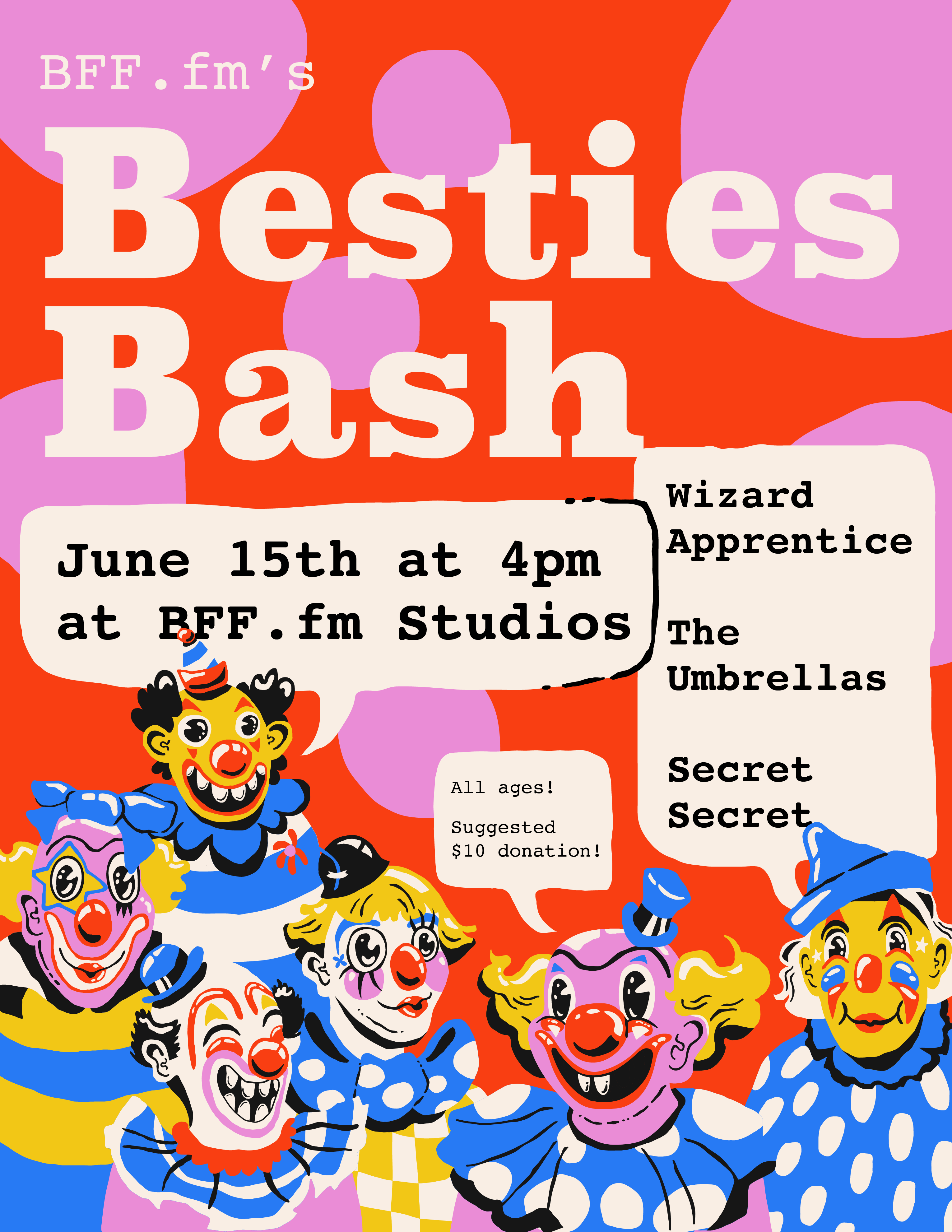 june-besties-flyer.png