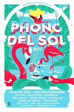 Phono2017-Web.jpg