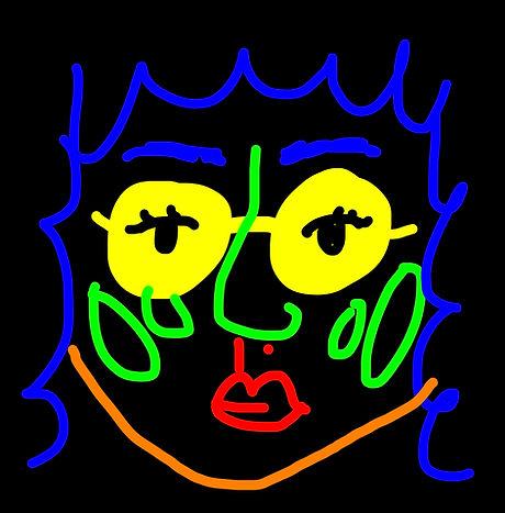 You_Doodle_2018-07-02T00_14_43Z.jpg