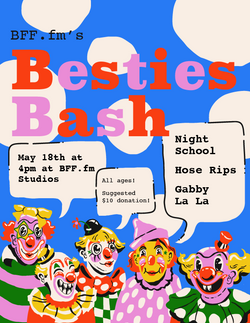 besties-may-flyer (1).png
