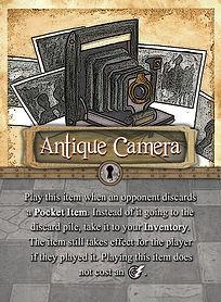 Instant Camera x2.jpg