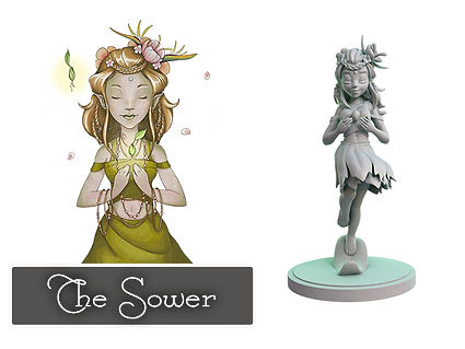 Sower with Mini.png