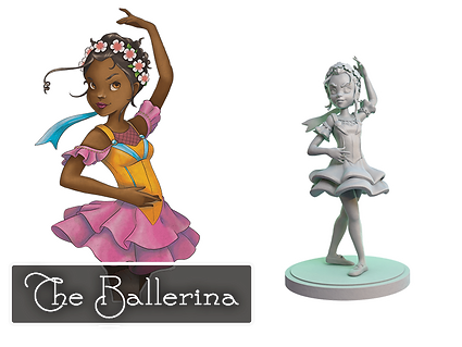 Ballerina with Mini.png