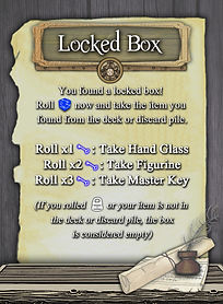 Locked Box.jpg