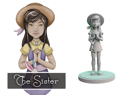 Sister with Mini copy.png
