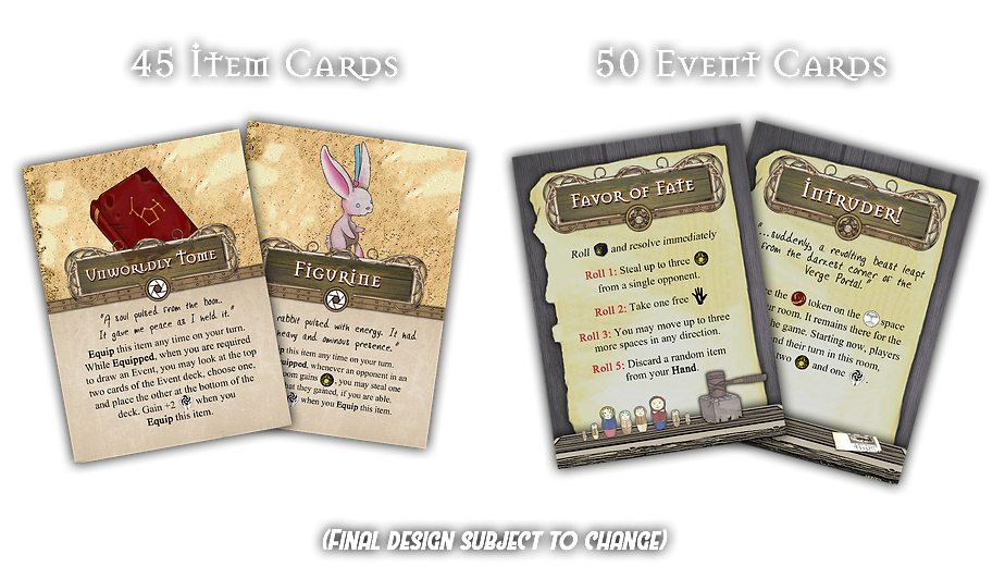 Card Layout Sample.png