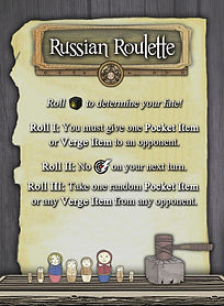 Russian Roulette 1.jpg
