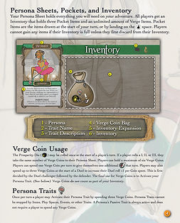 Page_4_Character cards and Inventory.jpg