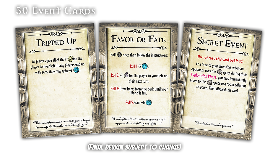 Card Layout Sample Events.png