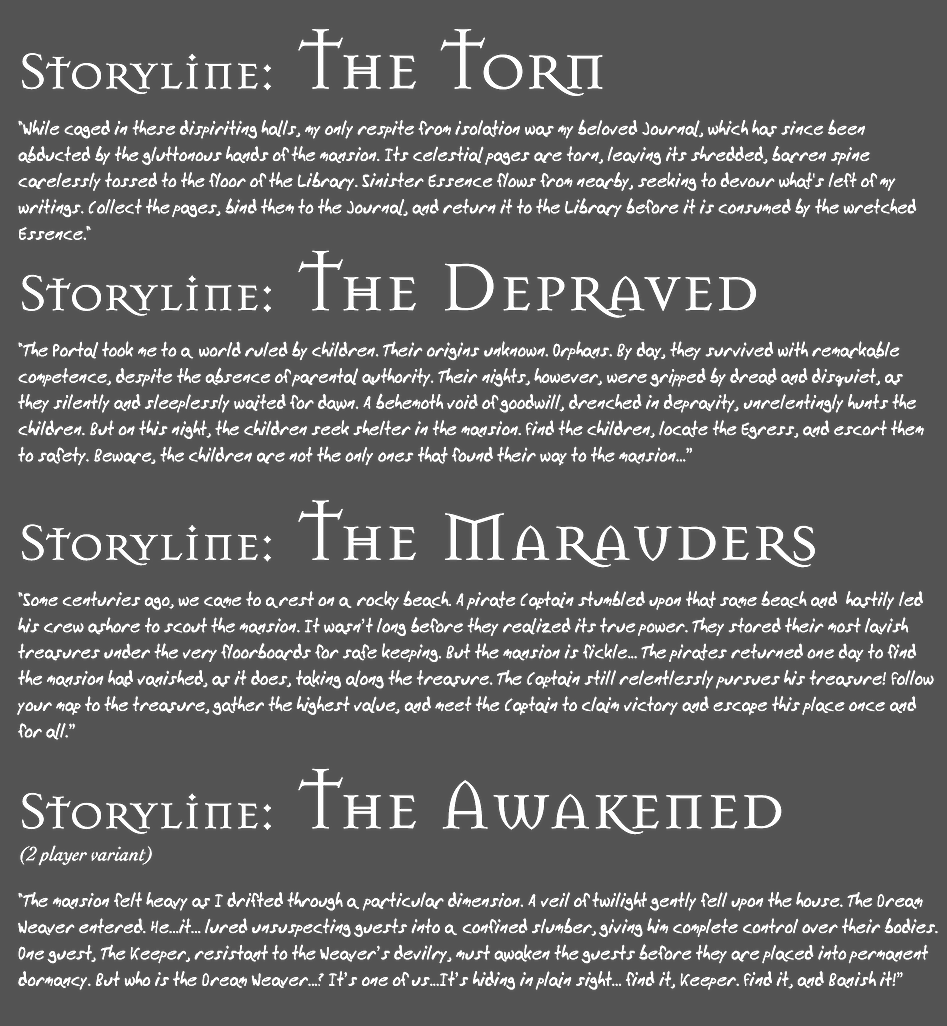 Storyline Description Template NEW.png