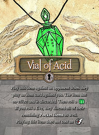 Vial of Acid x3.jpg