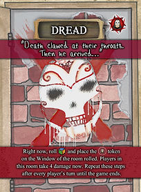 Dread Card 4.jpg