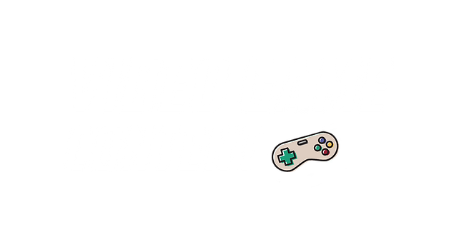 Video Game Content.png