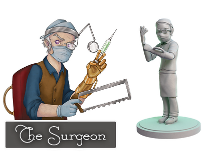 Surgeon with Mini.png