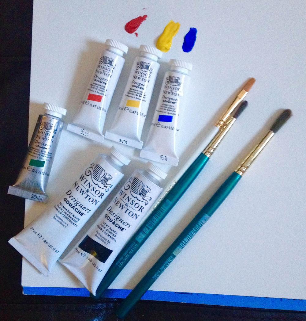 paints 1.JPG