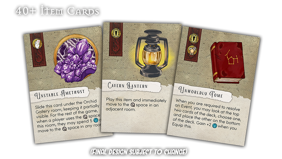 Card Layout Sample Items.png
